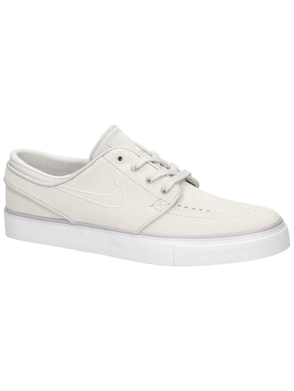 huge discount 5d119 43f5c Air Zoom Stefan Janoski Sneakers. Nike