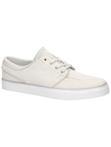 Nike Air Zoom Stefan Janoski Sneakers Frauen