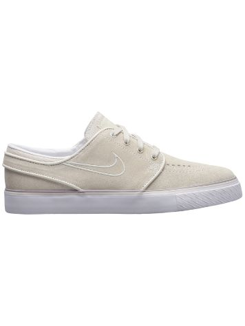 Nike Air Zoom Stefan Janoski Sneakers Women