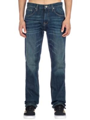 Freeworld Night Train Stretch Jeans Preisvergleich