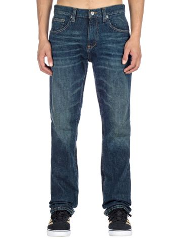 Free World Night Train Stretch Jeans