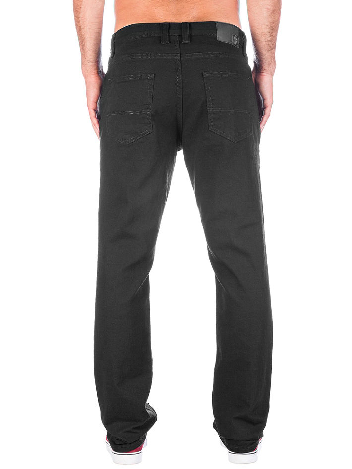 Buy Free World Night Train Jeans Online At Blue Tomato