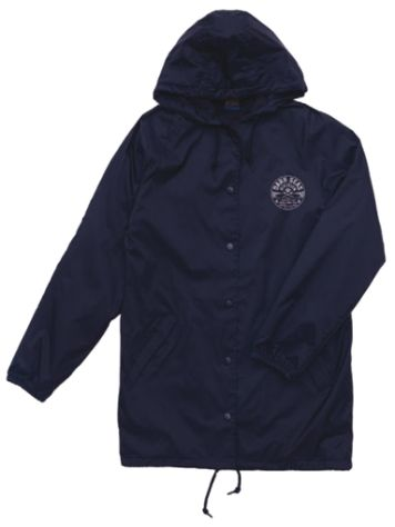 Dark Seas Imperial Jacket