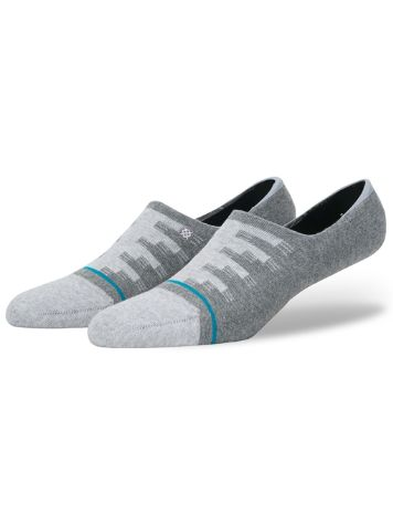 Stance Laretto Low Socken