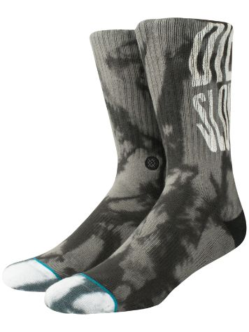 Stance Slow Socks