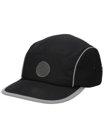 Empyre Flatbush 5 Panel Gorra