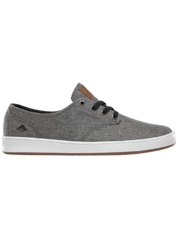 Emerica The Romero Laced Sneakers