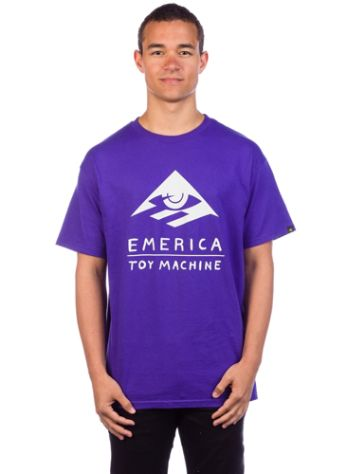 Emerica Toy T-Shirt