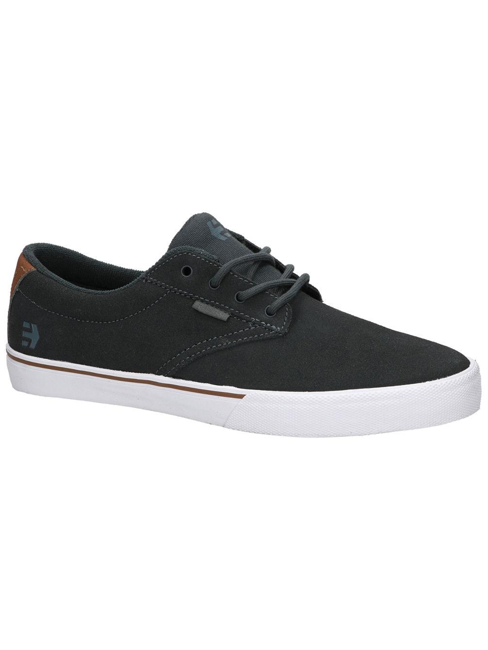 best website 65942 70c8c Jameson Vulc Skate Schuhe