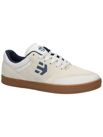 Etnies X Happy Hour Marana Skate Shoes