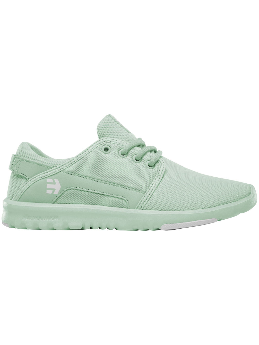 dd64743b4f Buy Etnies Scout Sneakers online at Blue Tomato