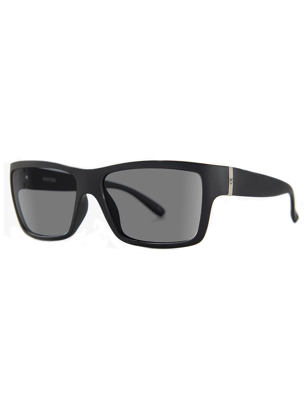 Piston Black Matte Sonnenbrille