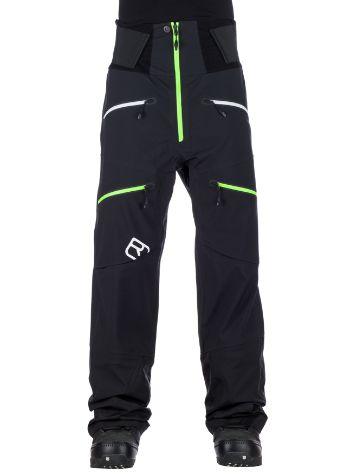 e8f1eac7da289 Pantalons de snowboard sur le magasin en ligne