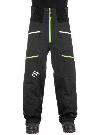 Ortovox 3L Guardian Shell Pants