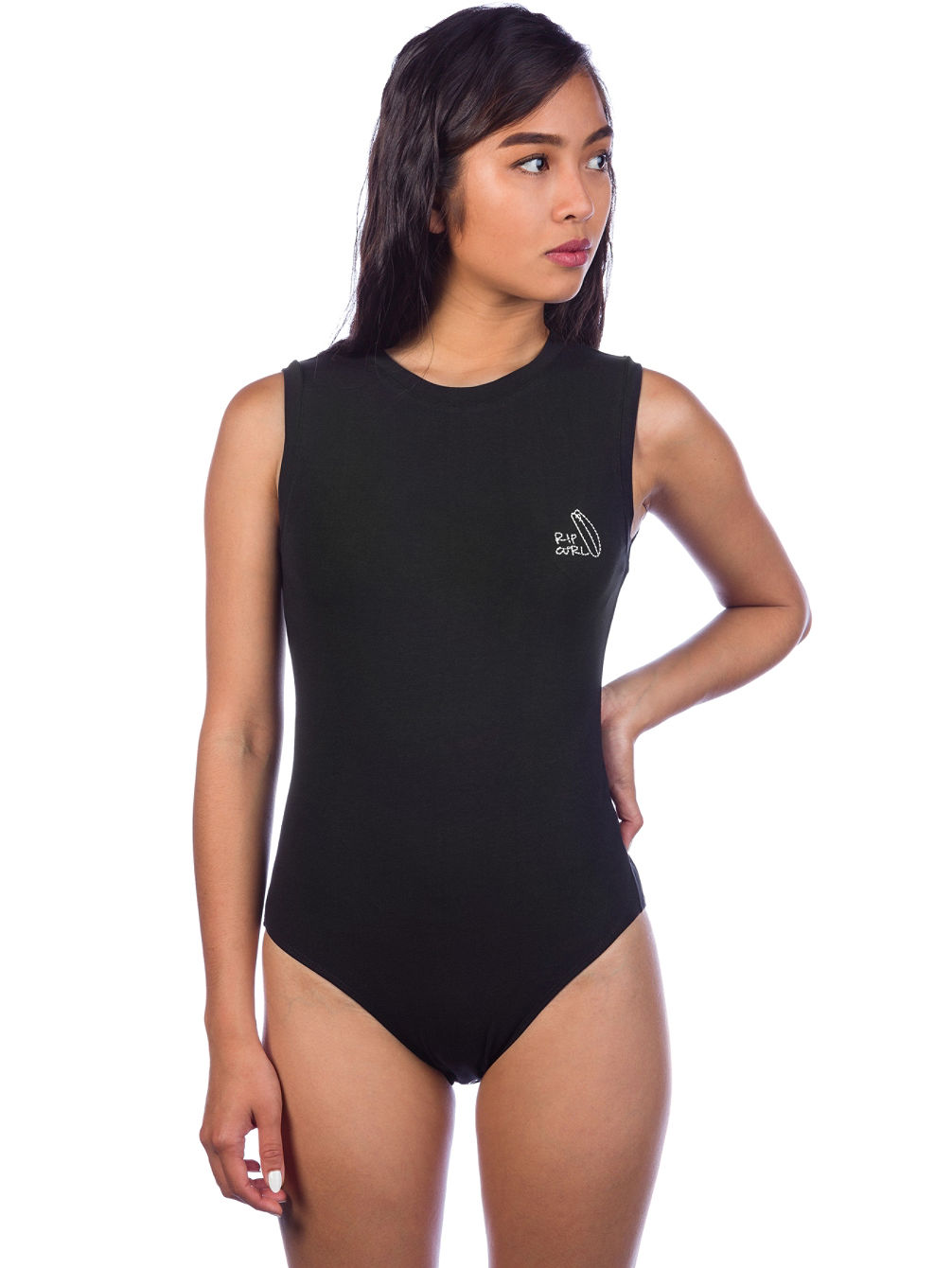 Surf Revival Pipa Body Underwear