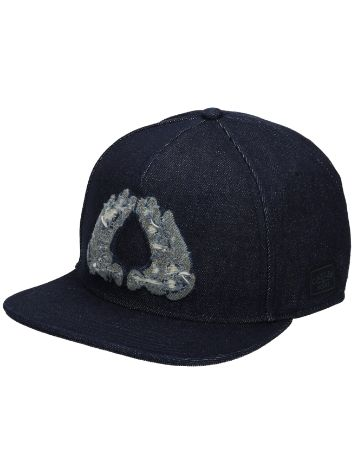 Cayler & Sons Dynasty Cap