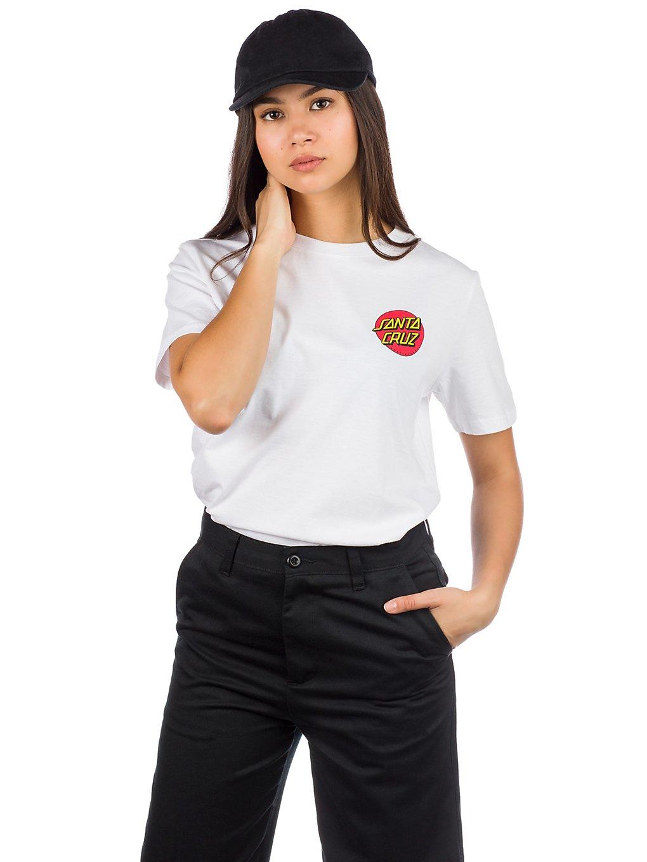 https://images.blue-tomato.com/is/image/bluetomato/303484453_front.jpg-kvvj60ZW35jC0PqBhiS2A_8O3Nk/303484453+front+jpg.jpg?$b9$ kaufen