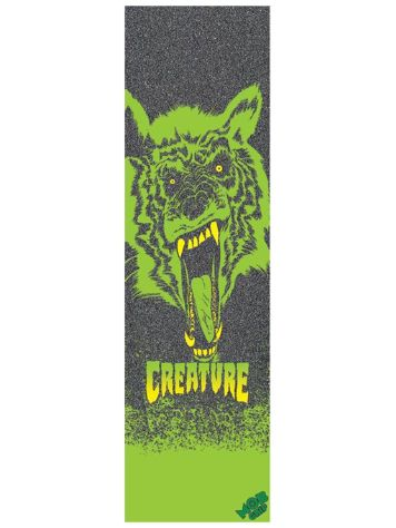MOB Grip Creature Holiday 17 Griptape