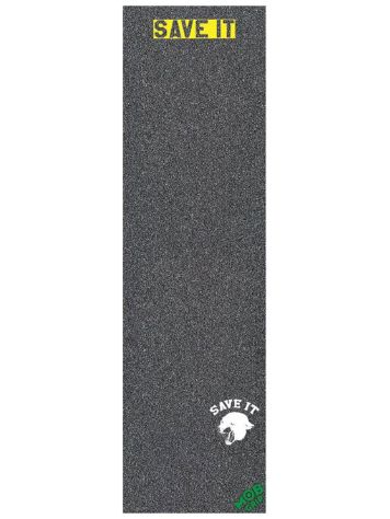 MOB Grip Dads Griptape
