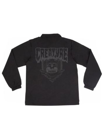 Creature The Fiends Jacket