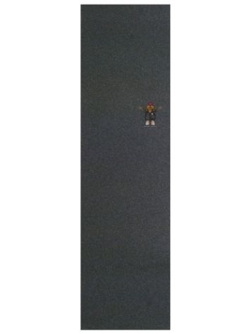 Grizzly Joslin Wolverine II Grip Tape