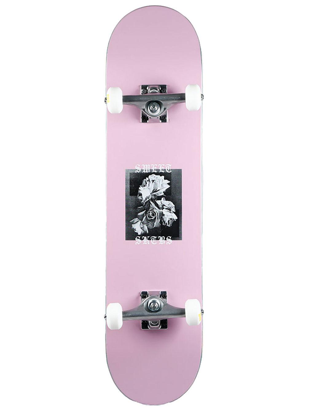 Osta SWEET SKTBS Rose Pink 7.75
