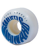 Carroll Adjuster 101A 51mm Rollen