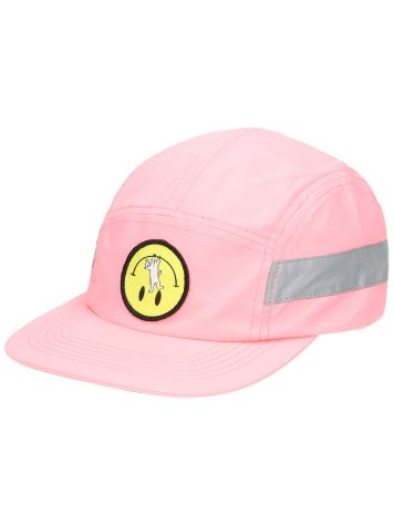 Rip N Dip Everything Will Be Ok Nylon Camper Gorra