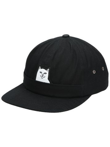 Rip N Dip Lord Nermal 5 Panel Pocket Cap