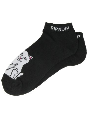 Rip N Dip Lord Nermal Low Socks