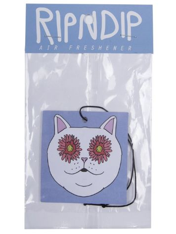 Rip N Dip Flower Eyes Air Freshener