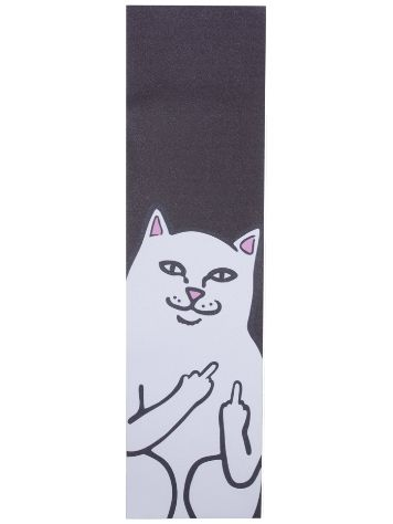 Rip N Dip Lord Nermal Grip Tape