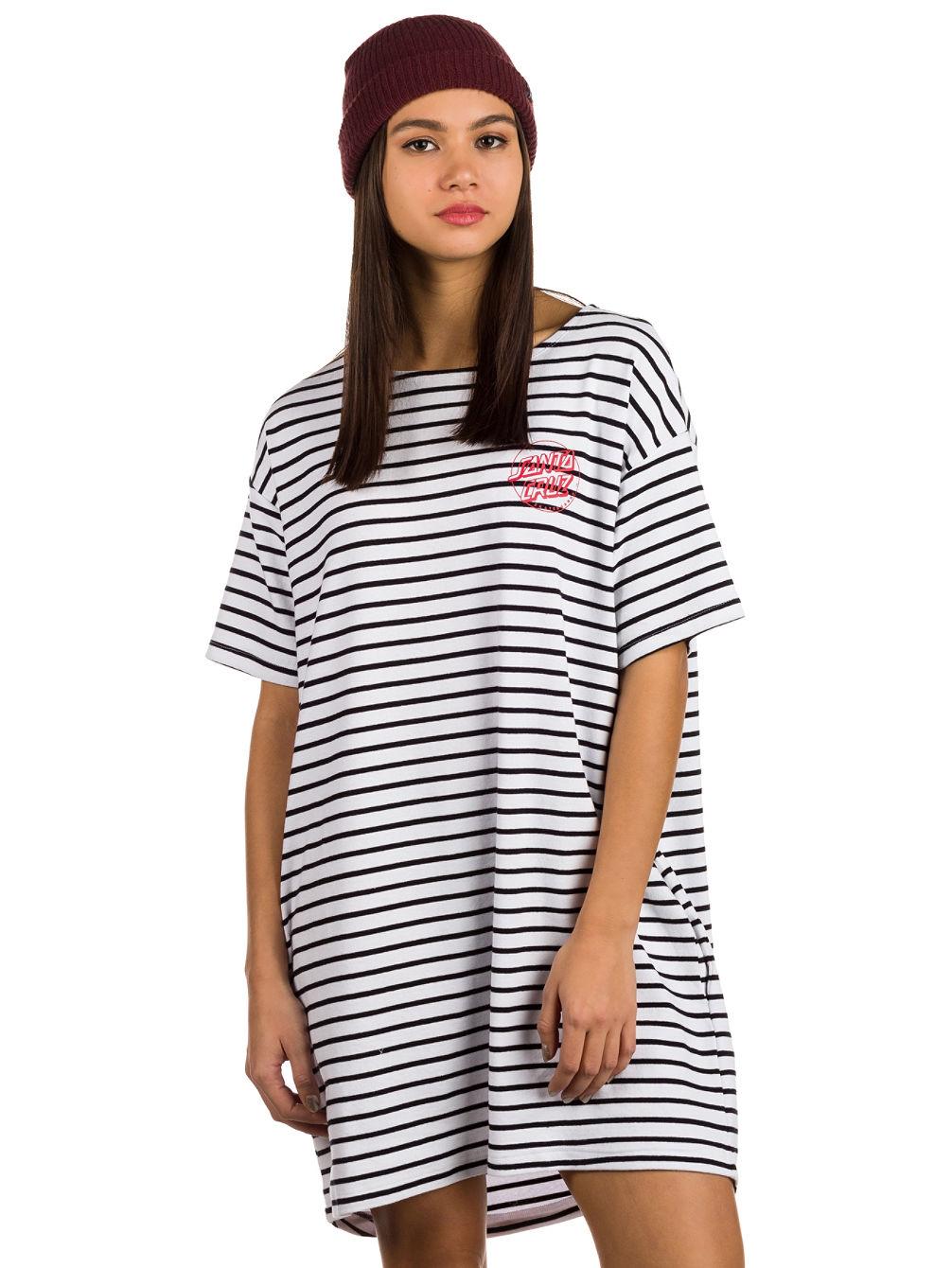 f659b863f874eb Santa Cruz Breton Opus Dot Kleid online kaufen bei Blue Tomato