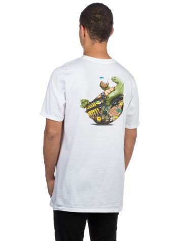 Hurley Turtle T-shirt