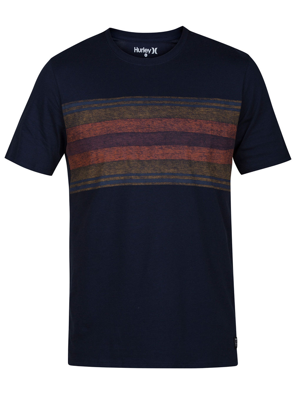 Pendleton Grand Canyon T-Shirt