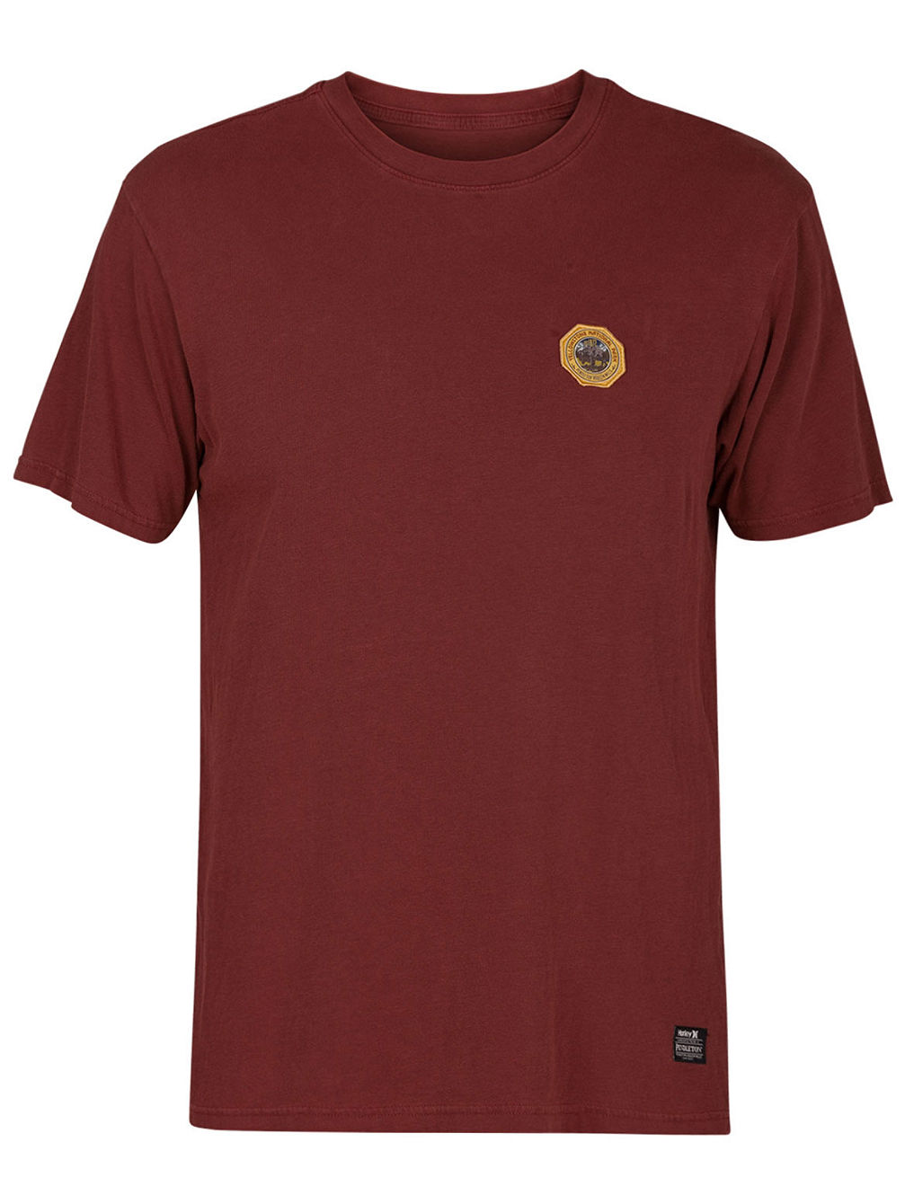 Heavy Pendleton Yellowstone T-Shirt