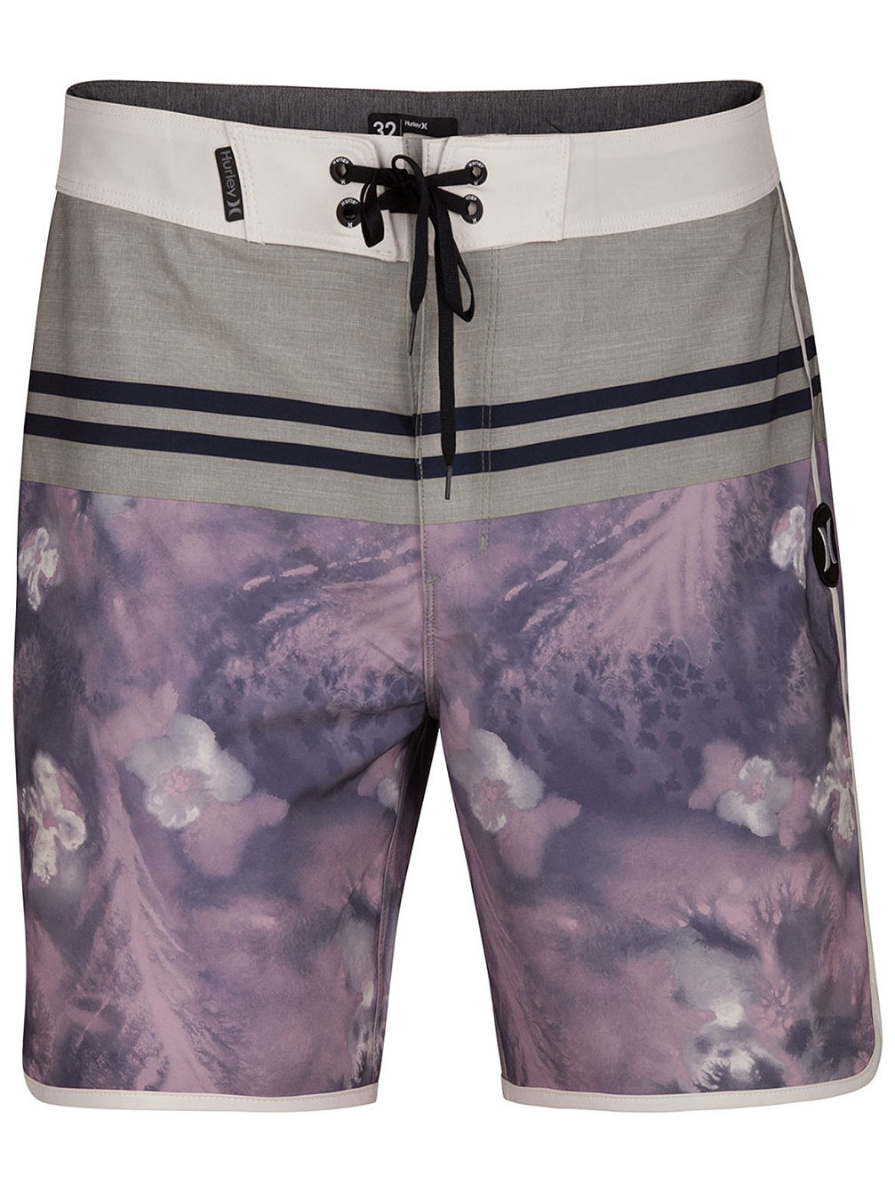 Phantom Drift 18'' Boardshorts
