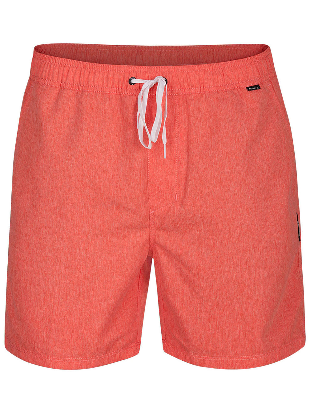 781d5e23de Buy Hurley Heather Volley 17'' Boardshorts online at blue-tomato.com