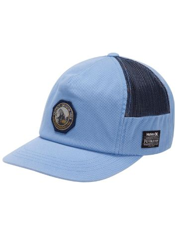 Hurley Caps in our online shop – blue-tomato.com db6d82839978