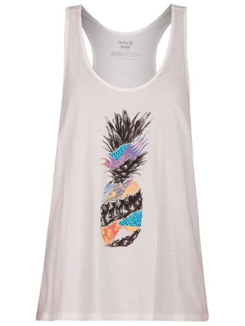 Hurley Torn Perfect Tank top