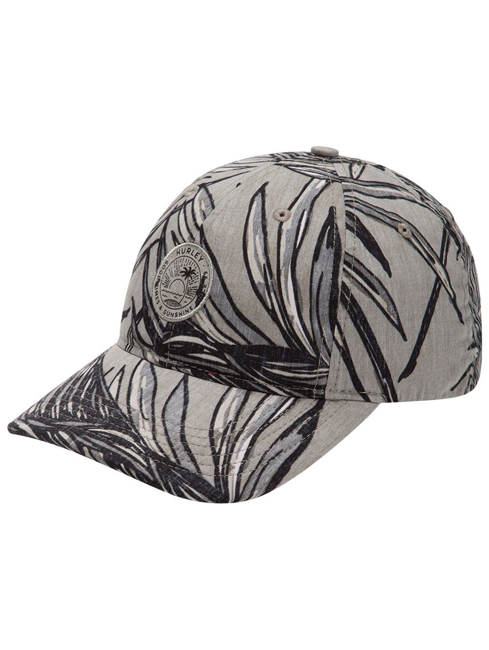 80576bf2e22 Buy Hurley Koko Cap online at Blue Tomato
