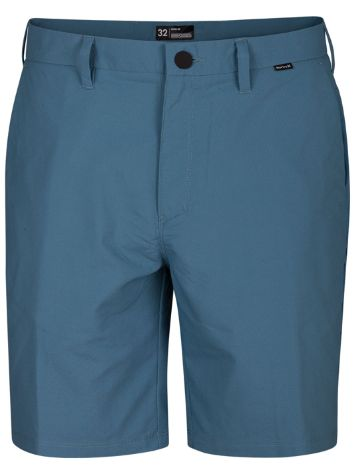 Hurley Dri-Fit Chino 19'' Shorts