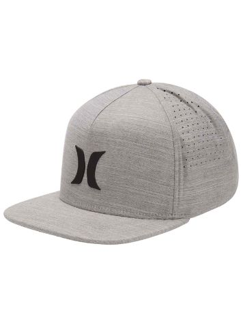 Hurley Dri-Fit Icon 4.0 Cap