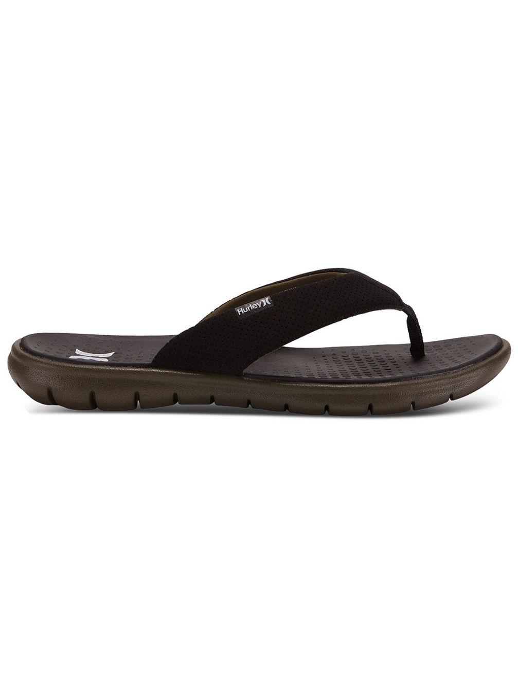 e3e448a4246 Buy Hurley Flex 2.0 Sandals online at blue-tomato.com