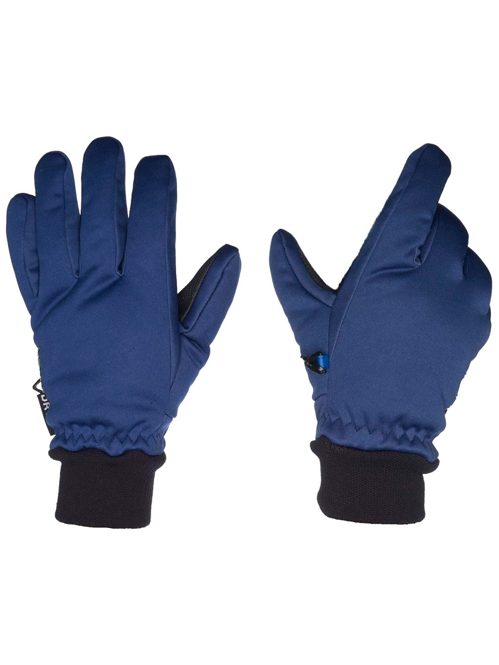 Canmore Guantes
