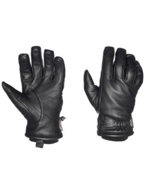 Sinner Falher Gloves black Gr. XL