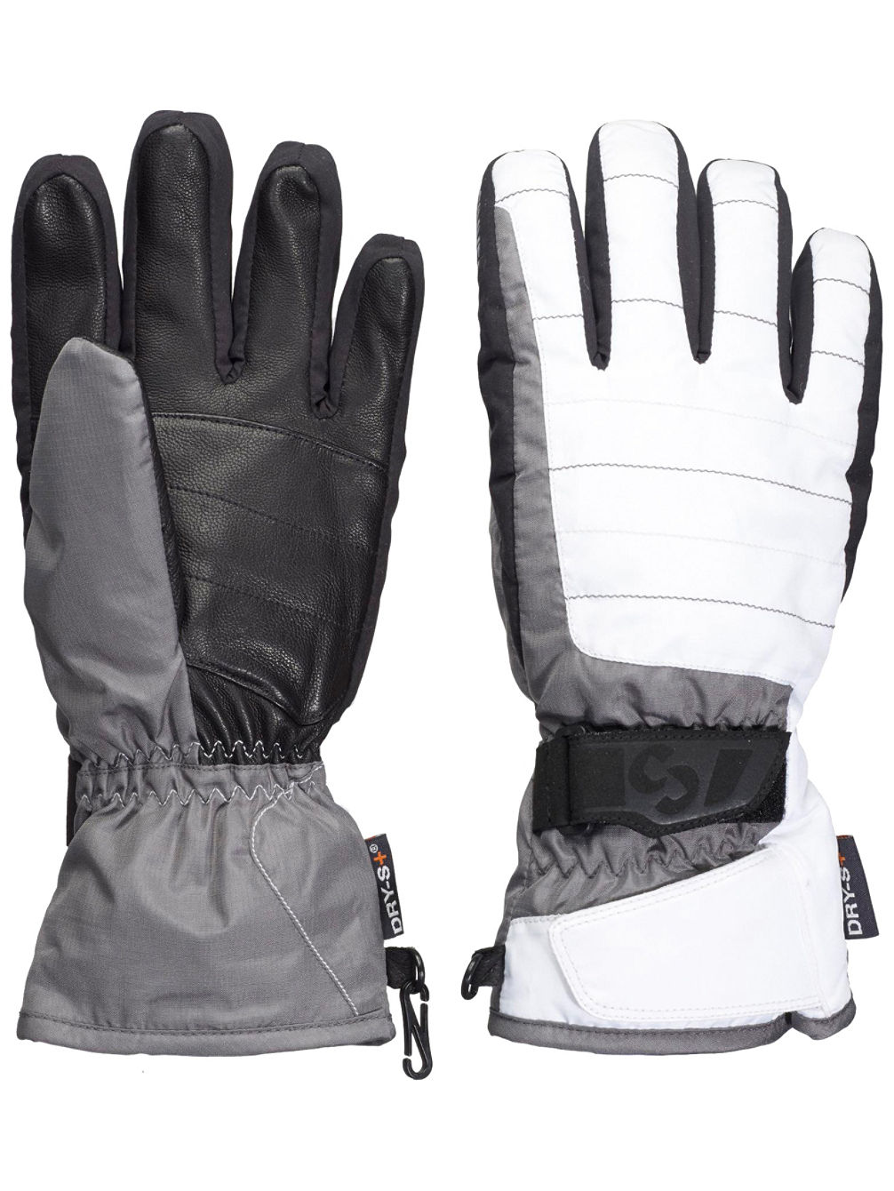 Mullan Gloves