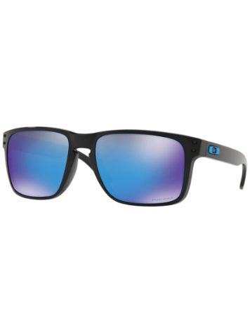 Oakley Holbrook XL Polished Black Zonnebrillen