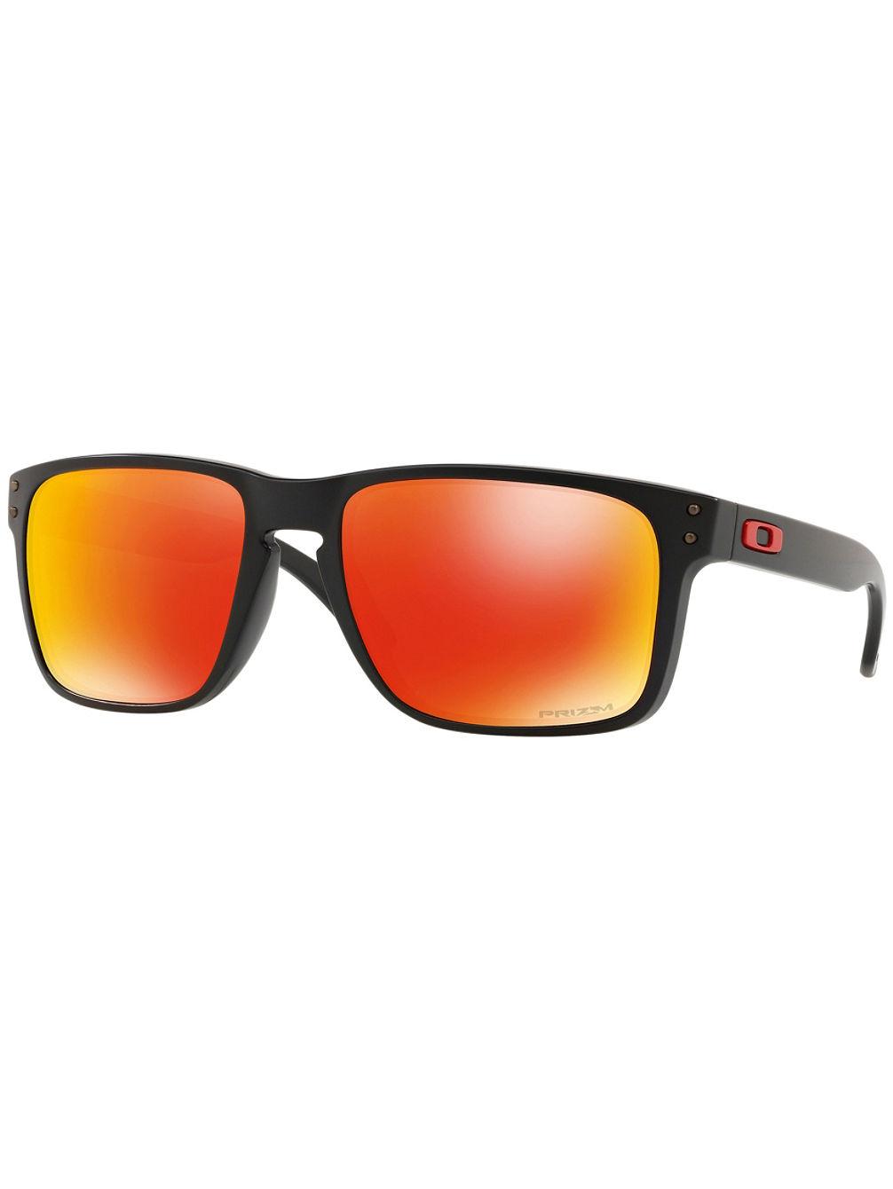 d71002502c2be Buy Oakley Holbrook XL Matte Black online at Blue Tomato