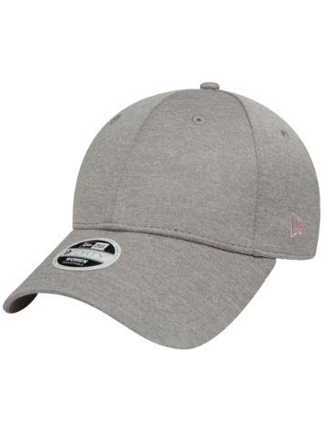 New Era Sport Jersey 9Forty Gorra